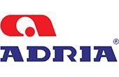 175_117_adria