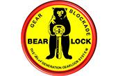 175_117_bearlock_partner