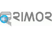 175_117_rimor